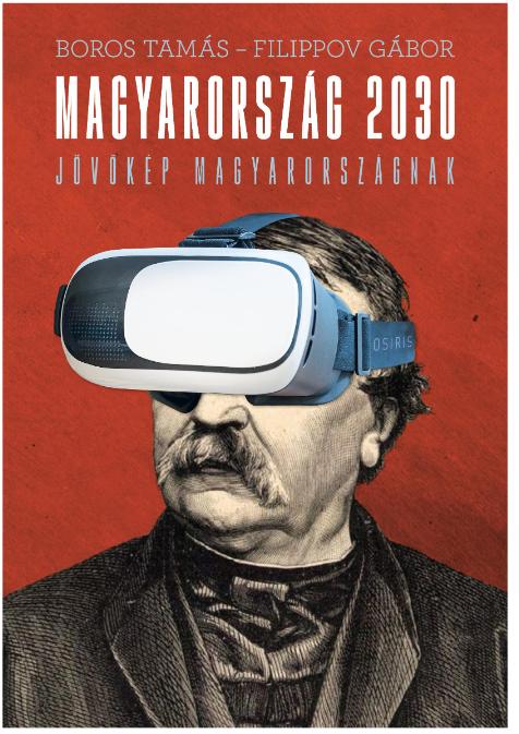 Magyarország 2030